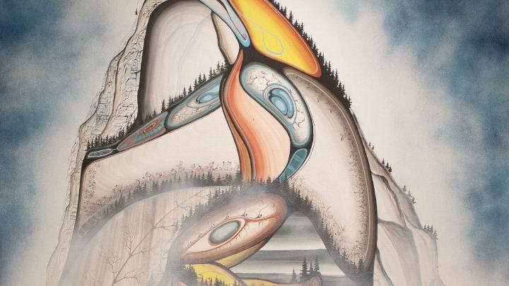 J Simon Thunderbird Emerging