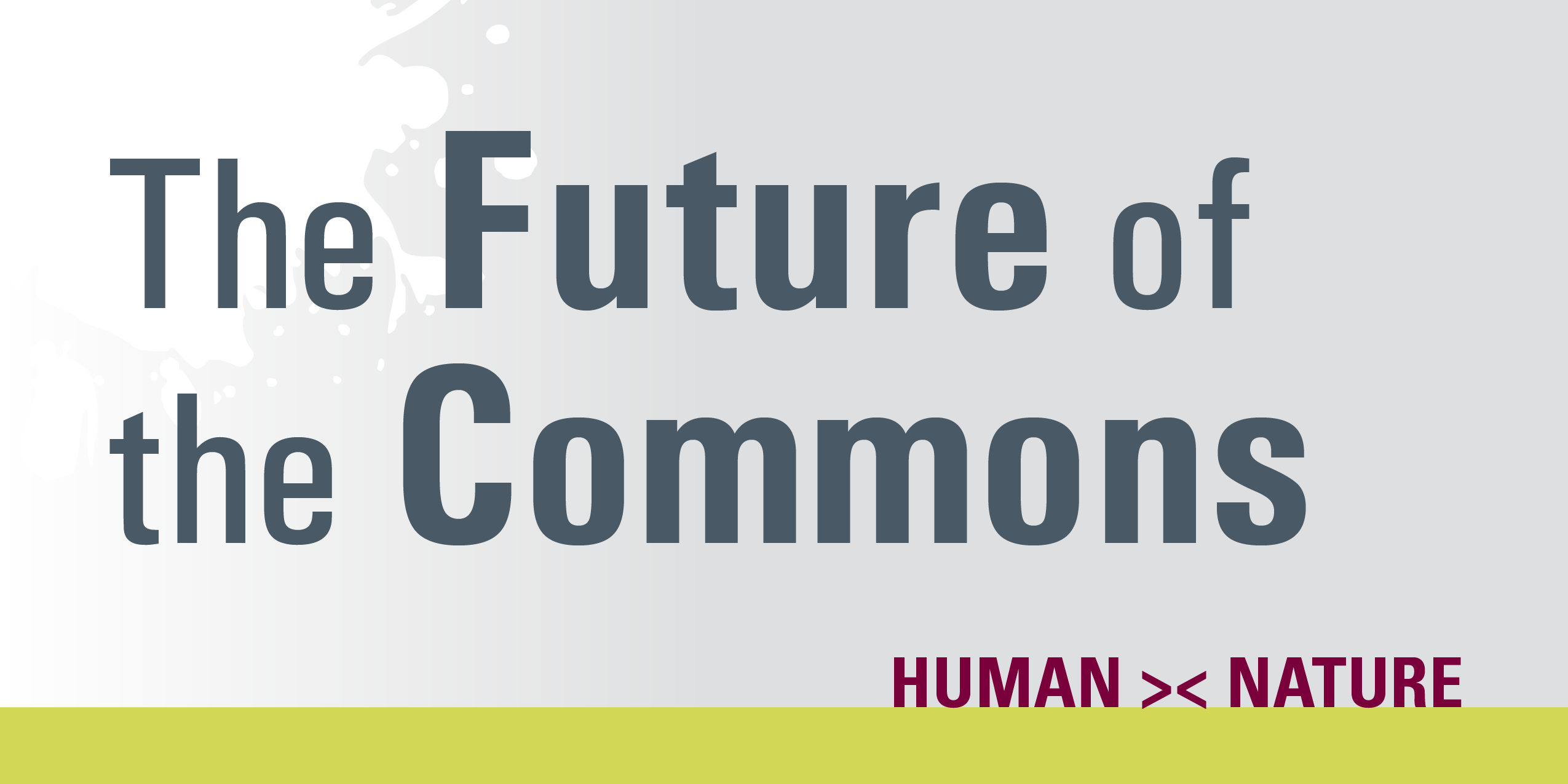 promo image for future of the commons