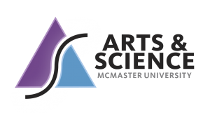 Arts and Science Logo